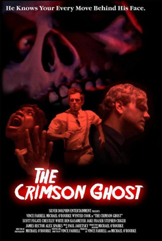 The Crimson Ghost.jpg