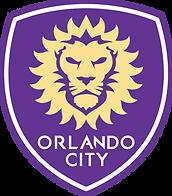 Orlando City PNG.png