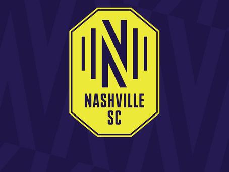 Nashville SC Match Preview