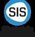 logo SIS_Logo_2f_hoch.png