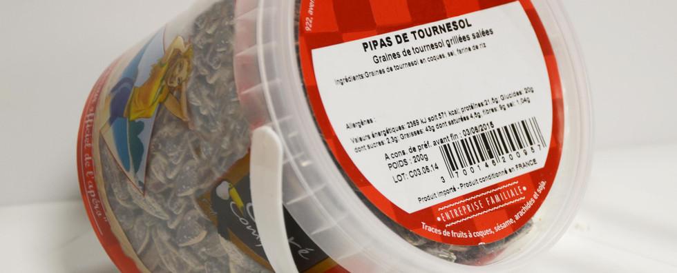 food-distribution-label.jpg