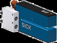 9048796A-Lichtschranke-Etiketten-Ultrasc