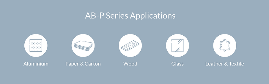 AB P Series Applications.png
