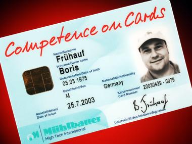 ID card.tif