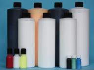 Sprinter ink bottles.JPG