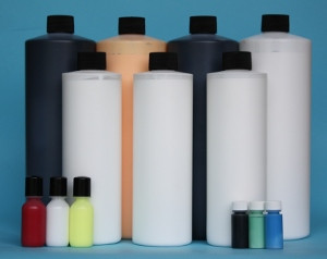 Sprinter ink bottles.JPG