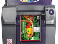 QuickLabel QL-800 | Wide Format Versatile Label Printing at High Speed
