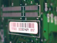 printed-circuit-board-label_388x388.jpg