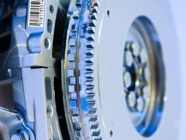 marking_mechanical_part_ok.jpg