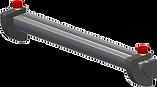 9088990-Leporellofuehrung-fuer-Spectra-1