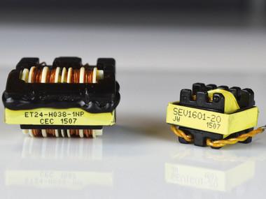 Electronic06.JPG