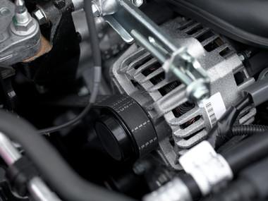 print_engine_motor_resistant_label.jpg