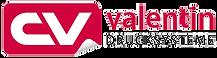 Logo Carl Valentin.png