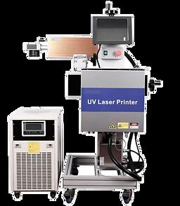 UV Laser transp.png