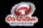 Carleton Mushroom logo.png