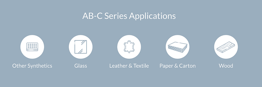 AB C Series Applications.png