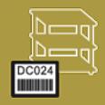 storage120-120px.png