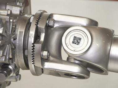 mechanical_part_label_ok.jpg