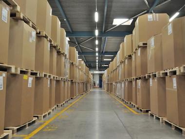 logistics_label_pallet_barcode_0.jpg