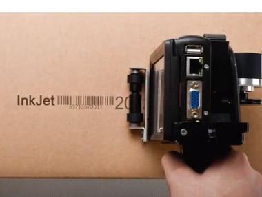 Sojet E1H-handheld 4.jpg