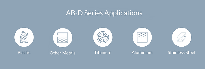 Ab D Series Applications.png
