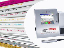 leibinger Jet Rapid Wire PI.jpg