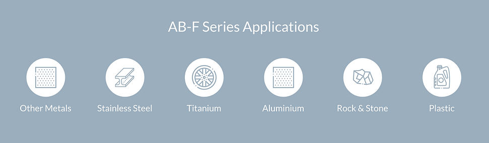 AB-F Series Applications.png