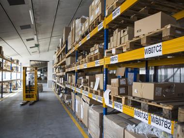 storage_carton_label_0.jpg