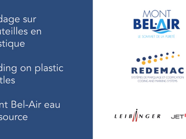 Mont_Bel_Air.mp4