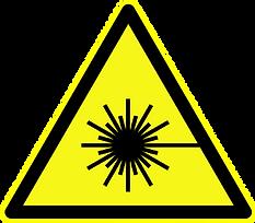 Laser sign.png