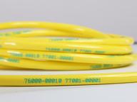 Leibinger: Cables