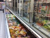marking_frost_food_packaging.jpg