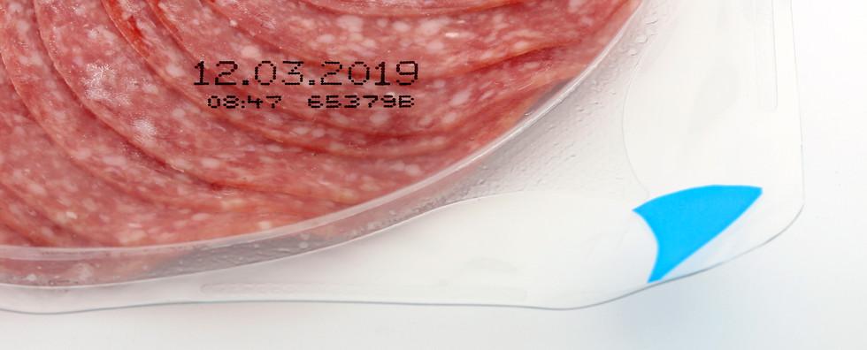 Leibinger - Sausage
