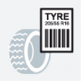 tyre120-120px.png