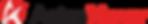 logo_astronova.png