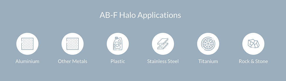 AB-F Halo Applications.png