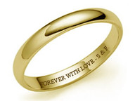 Ring Engraved.jpg