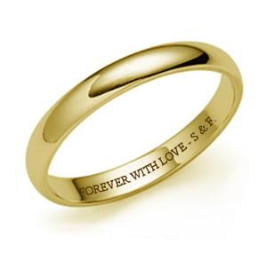 Ring Engraved.jpg
