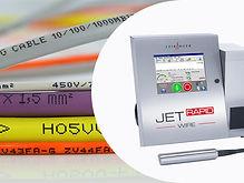 leibinger Jet Rapid Wire 1.jpg