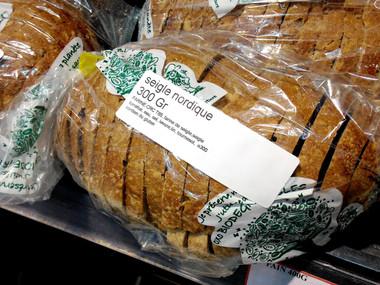 bag-distribution-label-supermarket.jpg
