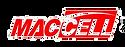 maccell logo transparent.png