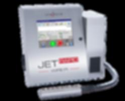 Leibinger Jet Rapid Wire PI 1.png