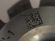 Deep engrave.jpg
