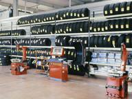 tire_tyre_identification_marking.jpg