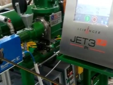Leibinger JET3UP PI - 2.mp4