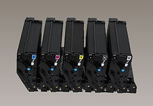 Astronova Toner Cartridges.jpg