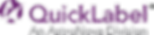 quicklabel logo.png