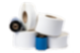 labels and ribbons.png