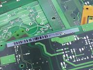 Leibinger: Electronics