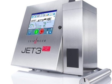 Jet3SE.jpeg